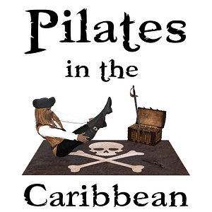 Pilates in the Caribbean