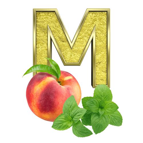 M-peach-mint
